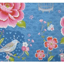 Behang Pip Birds in Paradise - versch.kleuren